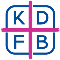 Frauenbund Unterdietfurt